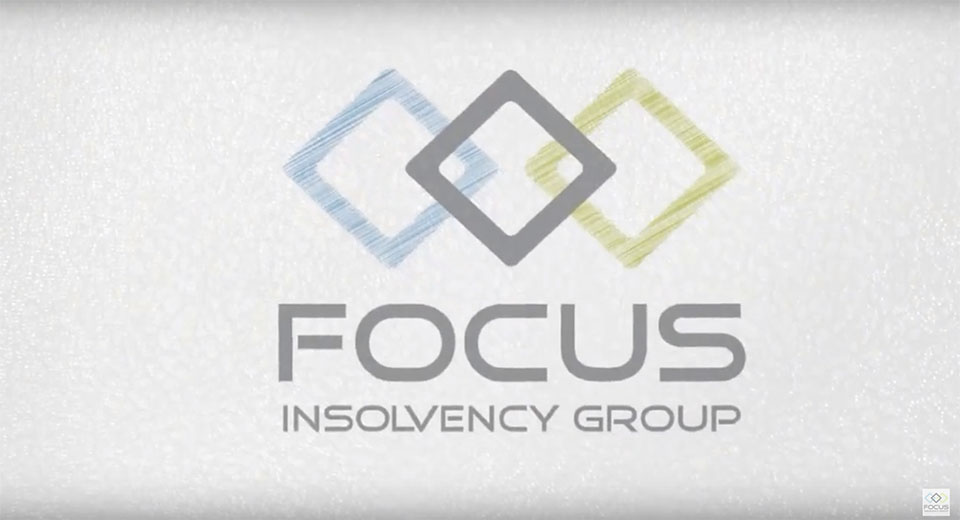 Home Focus Insolvency Group