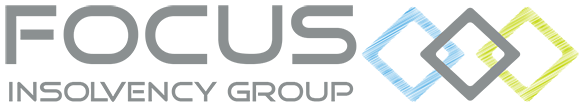 Focus Insolvency Group logo